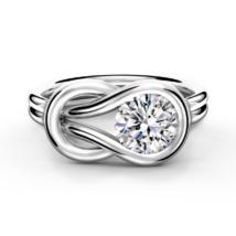 Encordia ™ Szoliter Gyűrű