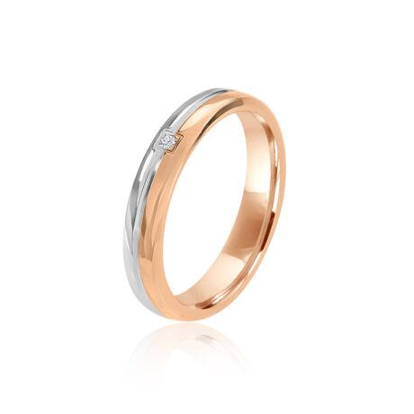 Karikagyűrű