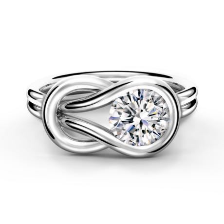Encordia ™  Szolter Gyűrű